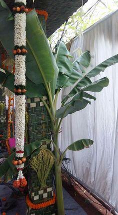 Telugu wedding decor-Indian wedding decor #indian #wedding