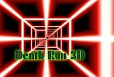 Atrévete a llevar a cabo esta difícil misión en la que tendrás que correr y esquivar todos los obstáculos antes de chocar contra ellos. Es un juego bastante complicado al que tendrás que echar tiempo para convertirte en un auténtico experto. Usa las flechas del cursor de dirección para moverte y evitar los bloques que van apareciendo en tu camino. Contra más avances mejor será tu puntuación y podrás meterte entre los mejores jugadores de este juego. Este Death Run 3D es muy adictivo ya que…