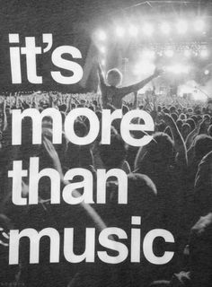 dustep, drum and bass, edm, trance, electro = LIFE Dance Music, Music Lyrics, Music Quotes, Edm Quotes, Edm Lyrics, Rave Quotes, Techno, My Chemical Romance, Music Is Life