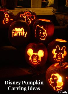 Pumpkin carving is as easy as opening up the dremel pumpkin carving pumpkin carving is as easy as opening up the dremel pumpkin carving kit design a creative scary cool and easy pumpkin carving ideas for halloween maxwellsz