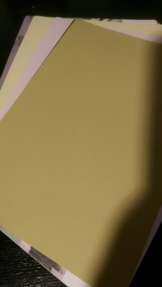 Ny farge vegg? Flugger trend 7 spice yellow