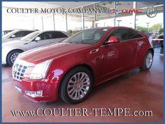 Coulter cadillac used cars tempe autoplex autos post for Tempe autoplex honda