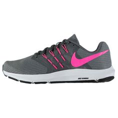 7fb22ca5136ec0 10 Best Nike ladies trainers images