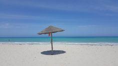 Viagens para a Tunísia a partir de 399€ | Viaje Comigo