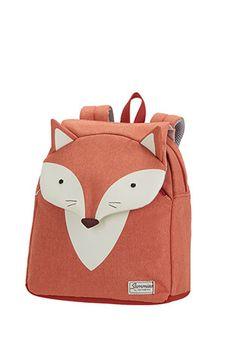 Üzlet(0) a Samsonite online üzletében. Fedezze fel óriási bőrönd, laptop táska és egyéb bőrönd kínálatunkat.