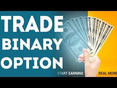 binary options in case of loss strategy