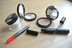 Makiash makeup | Saraglavin.se - skönhet och familjeliv