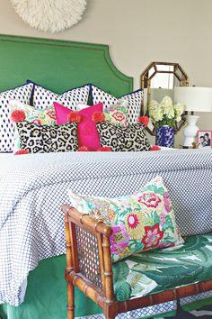 Summer Home Tour Home Bedroom, Bedroom Decor, Huge Master Bedroom, Bedroom Colors, Bright Bedroom Ideas, Big Girl Rooms, Guest Bedrooms, Duvet Sets, My New Room