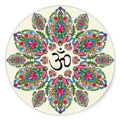 One Minute Stress Reliever Peace Love Happiness, Peace And Love, Paisley, Star Of Ishtar, Virgo Moon, Doodle Coloring, Zen Doodle, How To Relieve Stress, Creative Inspiration