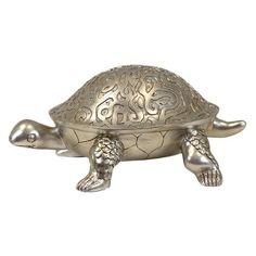 Delta Zeta Turtle | Delta Zeta!! I pinned this Turtle Accent from the Tiffany Richey event ...