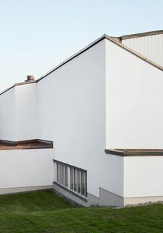Finland Tour, Local Museums, Alvar Aalto, Suzhou, Built Environment, Architectural Elements, Venice, Swimming Pools, Modern Design