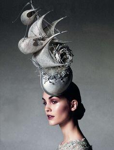 tribute to fashion milliner ab818f63b9e