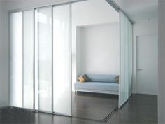 114 best Room Dividers images on Pinterest