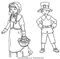 children around the world coloring pages color people fashion pinterest child china and geography