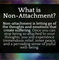 This is what true non attachment is. Not allowing your thoughts and emotions to rule you and destroy your peace. Strong Quotes, Positive Quotes, Positive Attitude, Daily Quotes, Life Quotes, Mood Quotes, Anarchy Quotes, Contemplative Prayer, Stoicism Quotes