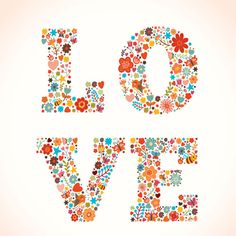 Wishing you a week full of love and happiness. Canvas Wall Art, Canvas Prints, Art Prints, Poster Love, Wallpapers Tumblr, Decoupage, Tumblr Love, Ideias Diy, I Wallpaper