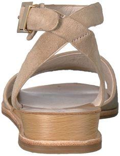 99c7d7ee640  Womens  Sandals Charming High Heels Dress Sandals