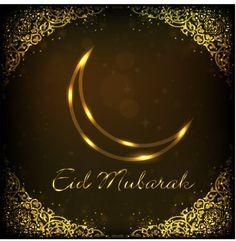 Happy Eid ul azha Mubarak Wallpapers E-Cards Greetings Eid Ul Adha Mubarak Greetings, Eid Ul Azha Mubarak, Eid Mubarak Quotes, Eid Greetings, Happy Eid Mubarak, Eid Al Adha, Mubarak Images, Eid Ul Adha Wallpaper, Eid Cake