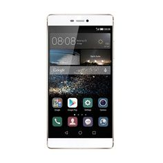 HUAWEI P8 UL100 5.2 Inch 3GB RAM 16GB ROM Kirin 930 Octa-core Dual 4G Smartphone  Worldwide delivery. Original best quality product for 70% of it's real price. Buying this product is extra profitable, because we have good production source. 1 day products dispatch from warehouse. Fast...