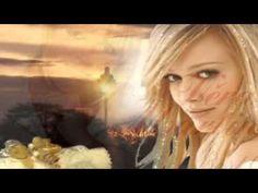 Pláčou tvoje modré oči - Věra Martinová - YouTube Mona Lisa, Folk, Youtube, Country, Music, Artwork, Anime, Musica, Musik