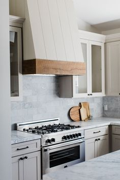 Bertazzoni Range Is Made In Italy   Bertazzoni #Bertazzoni #range  #kitchenrange Kitchen Design