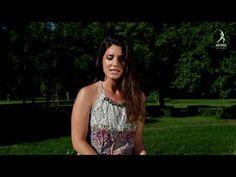 Aviva torna Vadócz Biankával - YouTube
