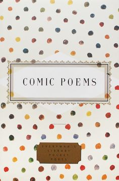 comic poems | mignon-shop.com