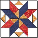 Image result for Christian Barn Quilt Squares