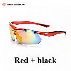 photochromic snowboard goggles 32ob  ROBESBON Photochromic Polarized Cycling Glasses UV400 Bicycle Eyewear Bike  Goggles Road MTB Bike Ciclismo Glasses Eyewear