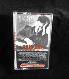 billy joel the longest time mp3 free download