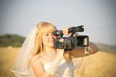 Fotógrafo profesional y con trayectoria