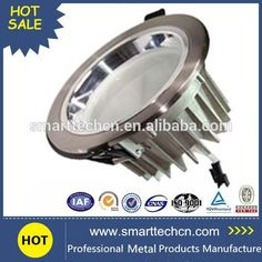 aluminium die casting mould,die cast mold, CNC, NCT with OEM service