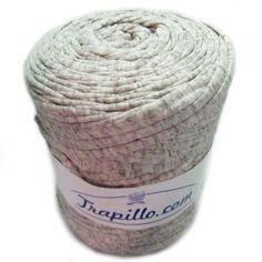 Trapillo 2608  losabalorios.com/124-trapillo