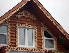 Картинки по запросу старинные деревянные дома