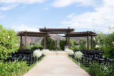 Temecula Winery Wedding | Jessica