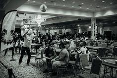Angry Sheeps. #WPODublin #Poker Dublin, Poker, Belle Photo, Photos, Pictures, Photographs