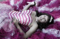 Picturesque Quinceanera Photography Dallas Tx