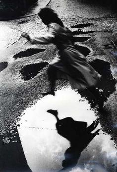 Lothar Reichel, 'Jump', 1970