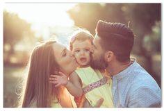 Φωτογράφος Ιλιον φωτογράφηση βάπτισης Ιλιον Photography, Photograph, Fotografie, Photoshoot, Fotografia