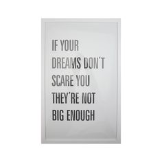 Bilde If your dreams