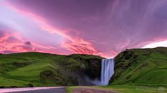 Breathtaking 4K Timelapse of Iceland Showcases Nature's Masterful Artistry - My Modern Met