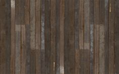 reclaimed wood wall paper.  mod podge this onto something?