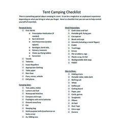 Building Checklist Template Free Download  Checklist Template