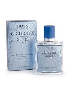 best hugo boss mens fragrance