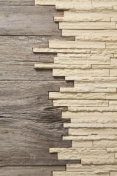 these would be lovely foundation colors for a room- then add color 50/50 @Alli Rense Rense Rense Rense Thorp