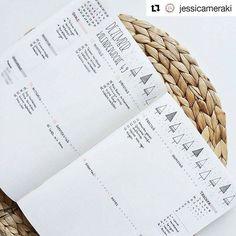#Repost @jessicameraki with @repostapp ・・・ CHRISTMAS IS COMING ❤️ . . . . . .  #bulletjournal #planneraddict #planner #plannerlove #leuchtturm1917 #planning #study #studygram #todo #bulletjournaling #bujojunkies #bulletjournallove #bulletjournalcommunity #calender #studyinspiration #studylife #germanbulletjournal #germanbujojunkies #bujolove #todo #organize #journaling #germanbujo #stationary #december #bujo #decembersetup