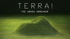 So you found TERRA! too late or were not able to buy TERRA! during our campaign? No worries! Now buy our growing furniture directly from our online store.
