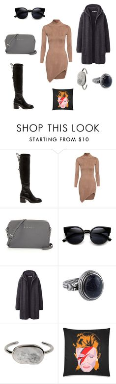 """""""69"""" by her-aesthetic on Polyvore featuring Jeffrey Campbell, Uniqlo, Balenciaga, women's clothing, women's fashion, women, female, woman, misses and juniors"""