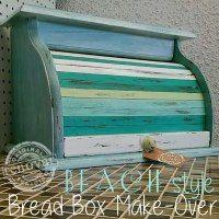 http://renovardesign.com/transformation-tuesday-beach-style-bread-box-make-over/