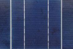 solar-cells-fabric